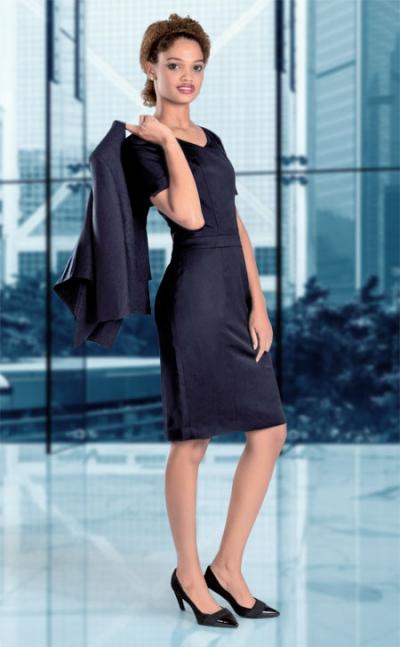 Vestito donna NO-9915