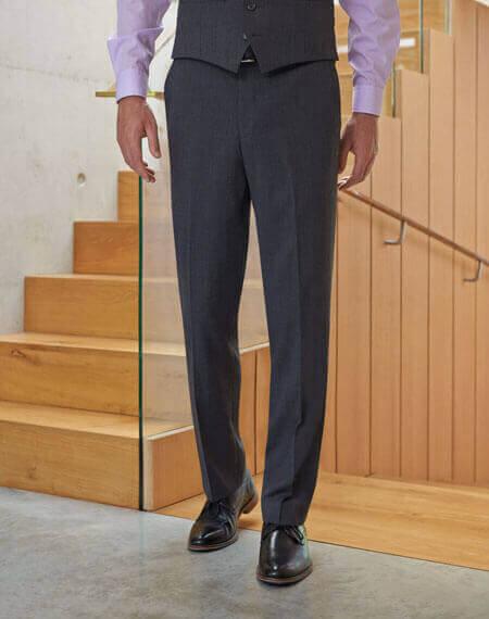 Pantaloni uomo AB-Aldwych