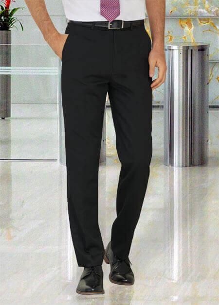 Pantaloni uomo AB-Apollo