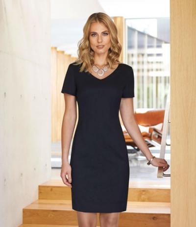 Vestito donna AB-Corinthia