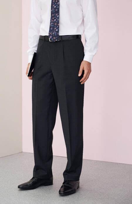 Pantaloni uomo AB-Imola