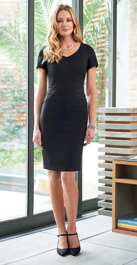 Vestito donna AB-Portia