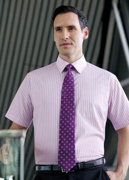 Camicia uomo AB-Roccella