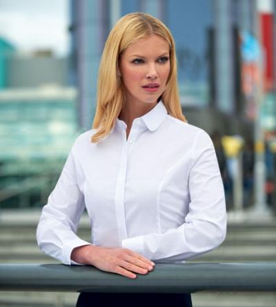 Camicia donna AB-Trevi