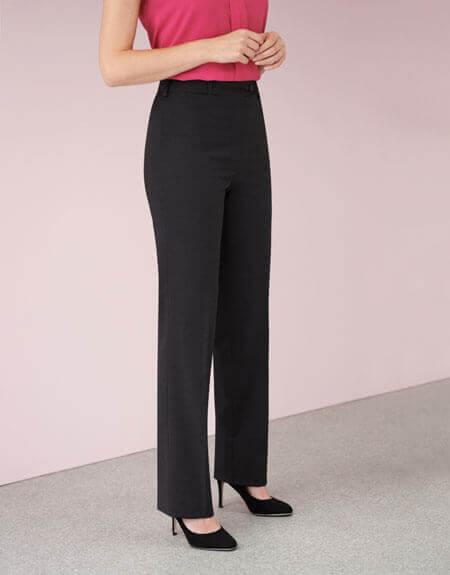 Pantaloni donna AB-VARESE