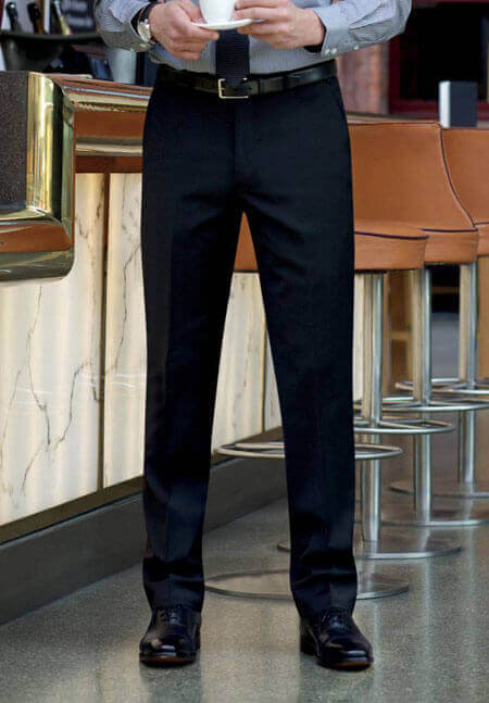 Pantaloni uomo AB-Avalino