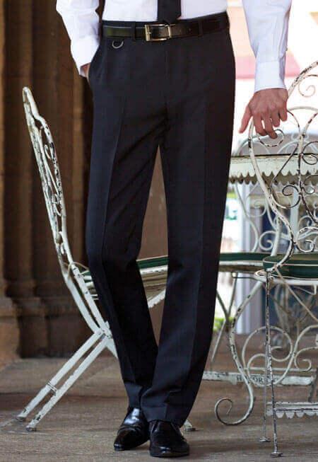 Pantaloni uomo AB-Mars