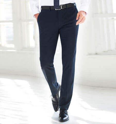 Pantaloni uomo AB-Pegasus