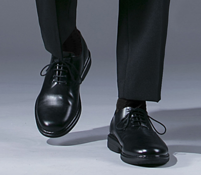 Calzatura elegante uomo ZXFRANCIA
