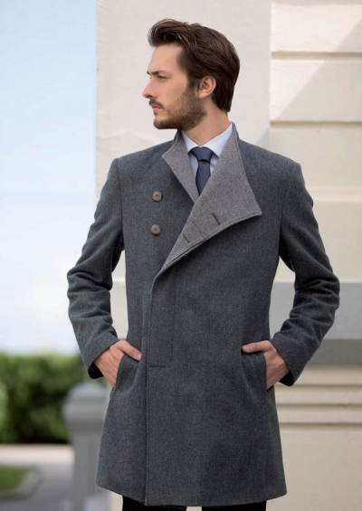 Cappotto uomo NO-3068
