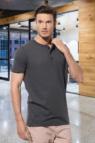 T-shirt uomo elegante ST9430