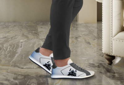 calzatura unisex ZXAUSTRALIA