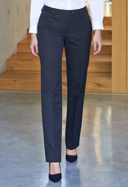 Pantaloni donna AB-Aura