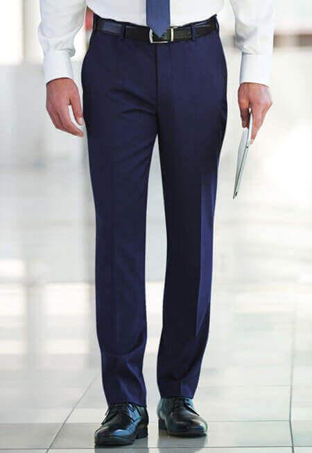 Pantaloni uomo AB-Cassino
