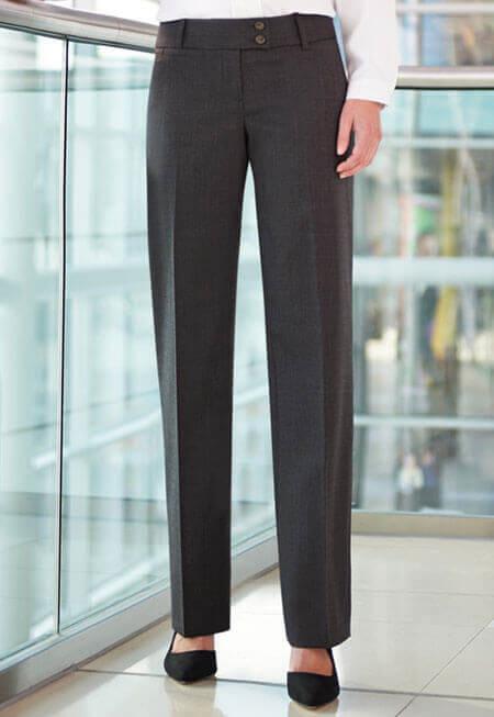 Pantaloni donna AB-Dorchester