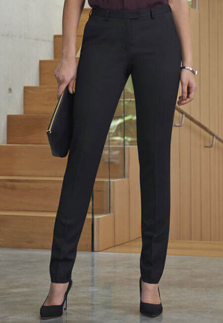 Pantaloni donna AB-Hempel